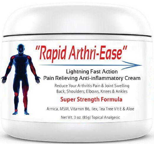 Best Rheumatoid Arthritis Images On Pinterest Arthritis Pain Relief Fibromyalgia And Rheumatoid Arthritis Treatment
