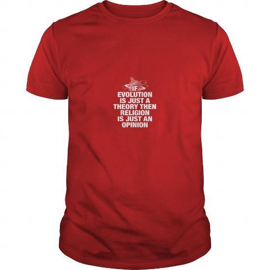I Love    Best T Shirt Websites India -  Theory-Opinion Tees & Hoodies - Today Shirts & Tees #tee #tshirt #named tshirt #hobbie tshirts #Websites