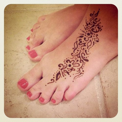 Square Tattoo: 17 Best Ideas About Square Tattoo On Pinterest