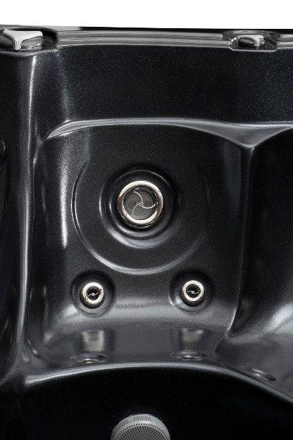 "Dynasty "" Hot Tub '' athttp://www.hottubsuppliers.com/ (16)"