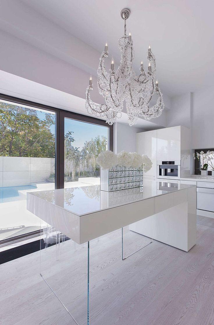 best ǁ minimalism ǁ images on pinterest home ideas