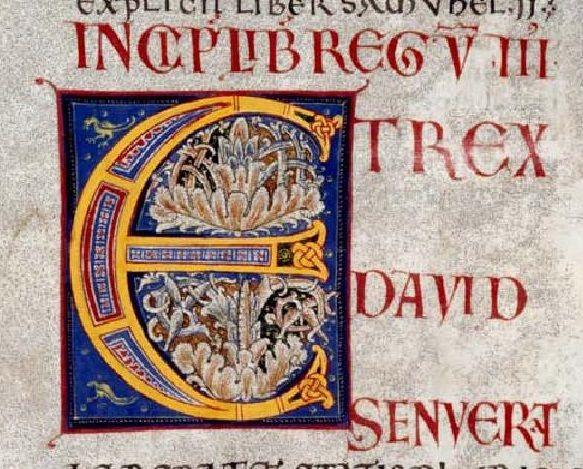 Biblia de Ávila : [Vetus et Novum Testamentum cum praefationibus et argumentis Sancti Iheronymi et aliorum] Fecha entre 1001 y 1200? Tipo de Documento Manuscrito http://bdh.bne.es/bnesearch/detalle/bdh0000014221