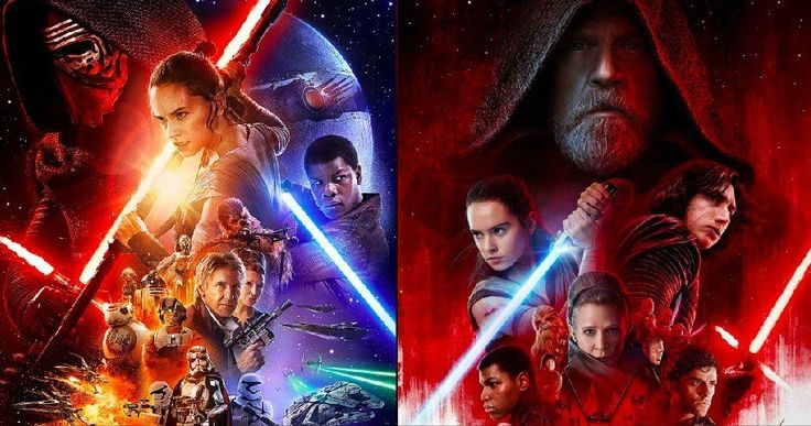 Last Jedi Won't Break Force Awakens Box Office Records -- The first opening weekend projections for Star Wars: The Last Jedi put the sequel significantly below the opening weekend record of Force Awakens. -- http://movieweb.com/star-wars-last-jedi-box-office-fall-short-force-awakens/