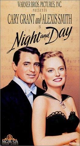 Night and Day (1946)  - Cole Porter