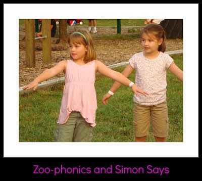 1000+ ideas about Zoo Phonics on Pinterest | Learning letters ...