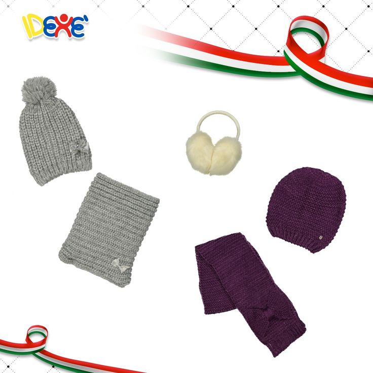 #newarrivals #newcollection #italianfashion #idexe #fashion #kidsfashion #kidswear #kidsclothes #fashionkids #children #boy #girl #clothes #aw #aw17 #aw2017
