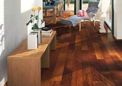 #merbau #flooring #Melbourne