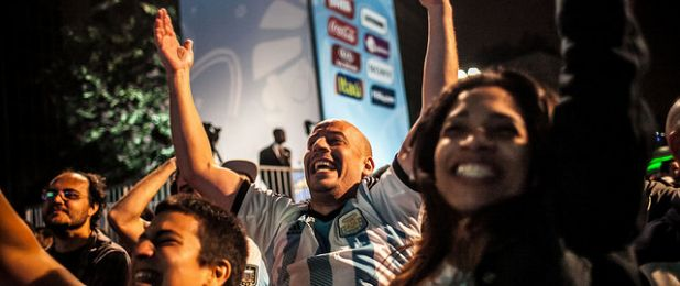 http://debtrelief.digimkts.com   I love this company.   24/7: 866-232-9476  Argentina Scores Big in World Cup, Loses in Debt Relief | Andrew Hanauer Jubilee USA slams the Supreme Court's decision on Argentinean debt in the shadow of their World Cup win.