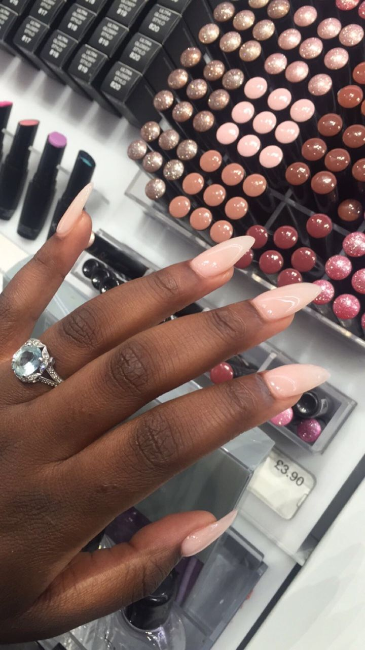 56 best Nails images on Pinterest | Nail polish, Nail scissors and ...