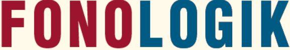 (2013-11) Fonologik ~ lærervejlening + lytteøvelser