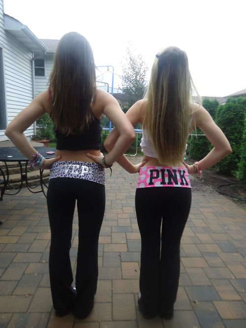 51 best images about Cute Yoga Pants Outfits on Pinterest ...