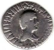 Image result for Greek drachma