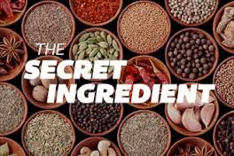 What Is The Secret Ingredient To Online Business Success?  http://www.daniel-mancini.com/what-is-the-secret-ingredient-to-online-business-success/