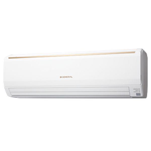 Air Conditioner Price Bangladesh-O General ASGA18AHT 1.5 Ton Split AC , O…