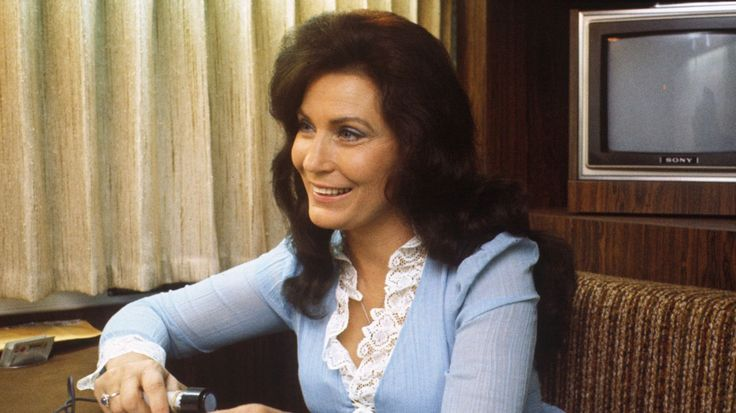 10 Things We Learned From the New Loretta Lynn Documentary | Rolling Stone