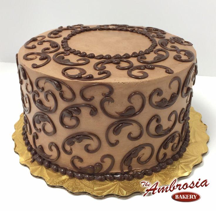 Cake Shops In Baton Rouge La