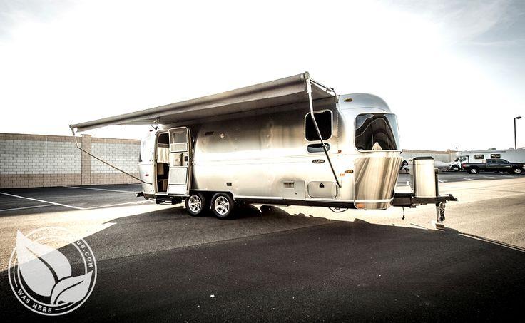 53 Best Airstream Caravans Images On Pinterest Airstream