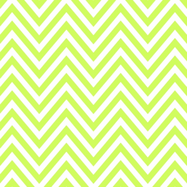 A BUNCH of Chevron (downloadable) background patterns in diff. colors. :)