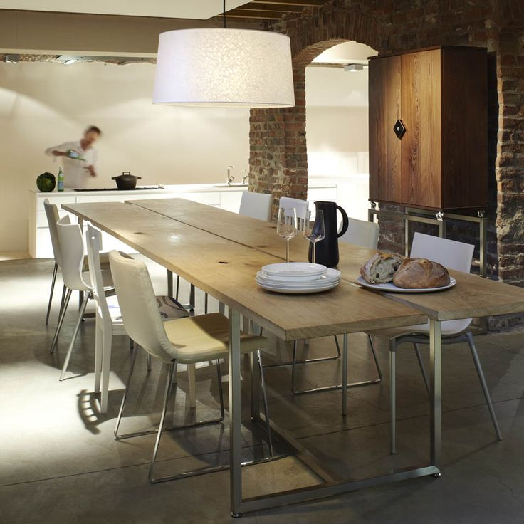 design-furniture-ghyczy-table-ambiance-20.jpg