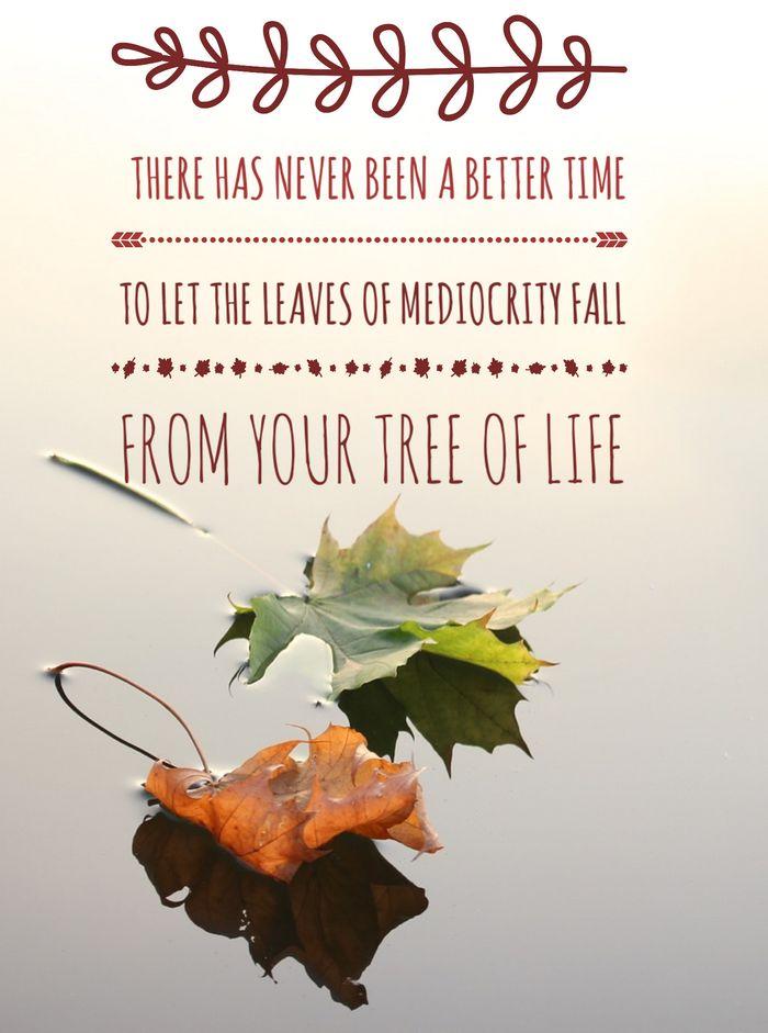 Best 20+ Quotes about autumn ideas on Pinterest