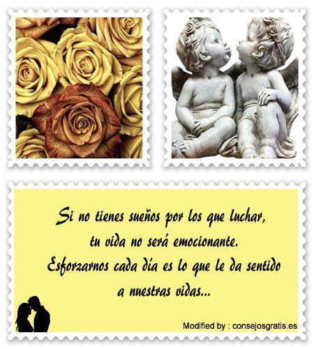 textos de reflexiòn,buscar palabras bonitas de reflexiòn:  http://www.consejosgratis.es/increibles-frases-de-reflexion-para-facebook/