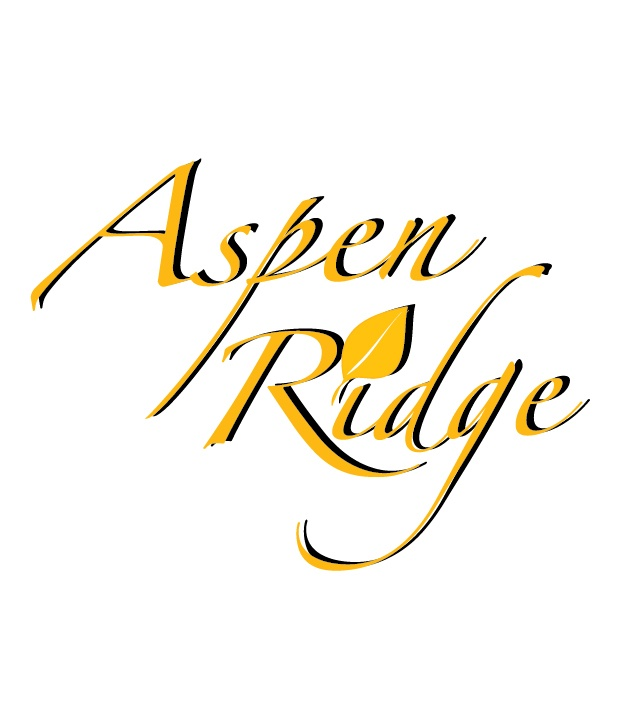 Best Gainesville Florida Images On Pinterest Sunshine State - Aspen ridge apartments gainesville fl