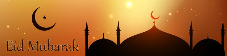 Eid Al Adha, the Feast of Sacrifice will be celebrated on September 25 in India