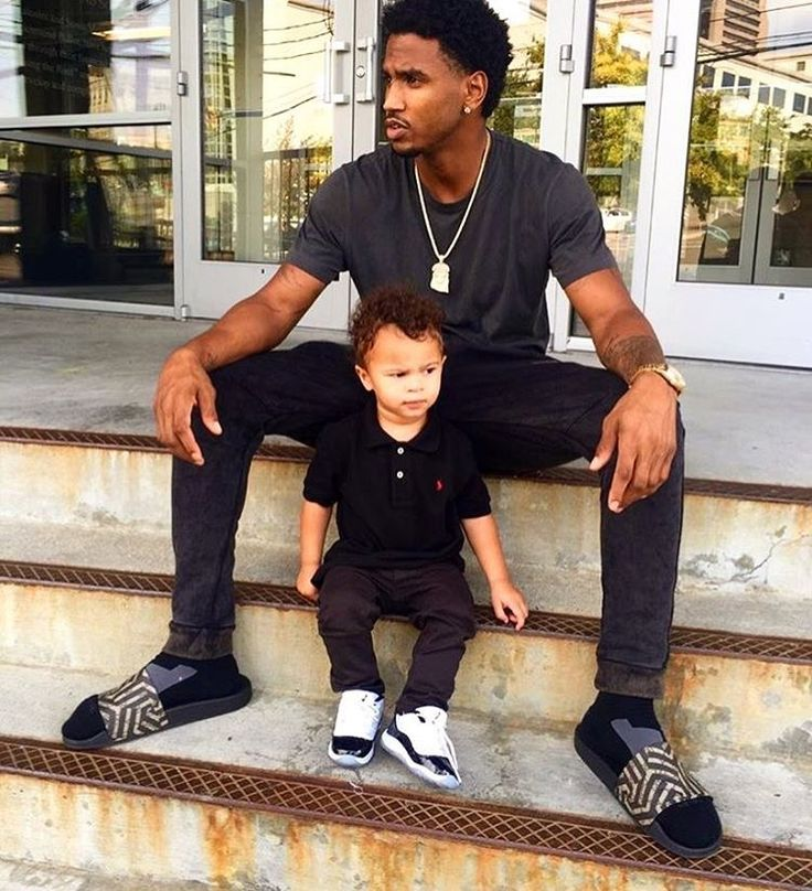 821 best Trey Songz images on Pinterest | Trey songz, Bae ...How Tall Is Trey Songz In Feet