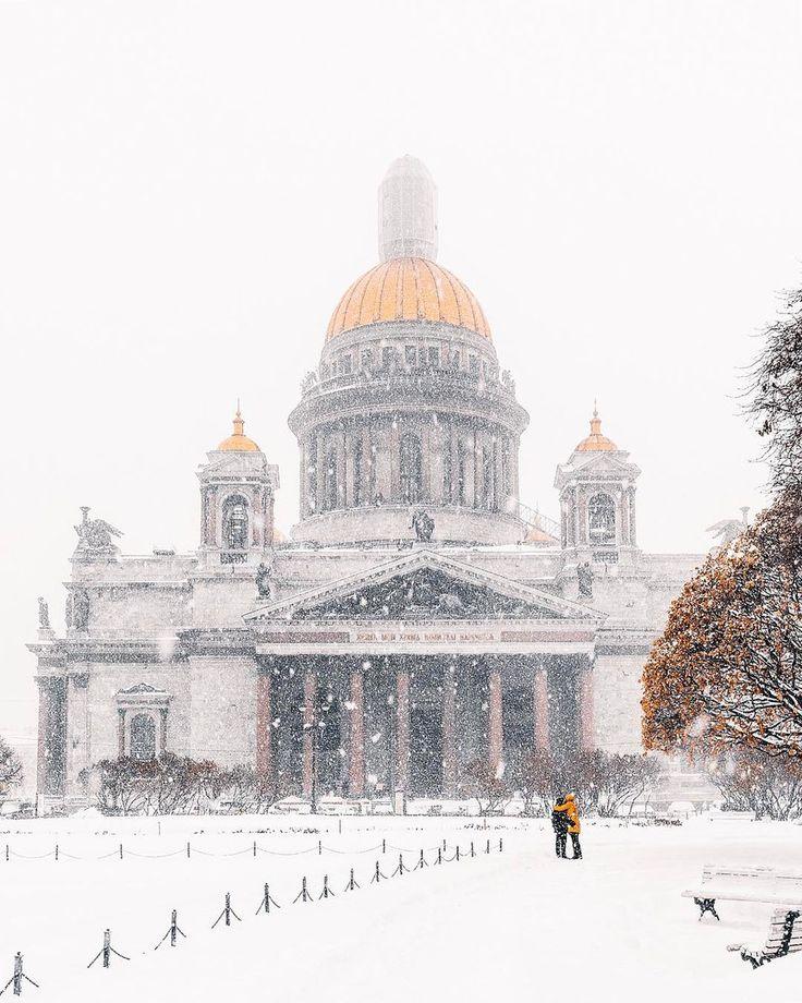 Автор фото: Андрей Михайлов (Andrei_mikhailov).