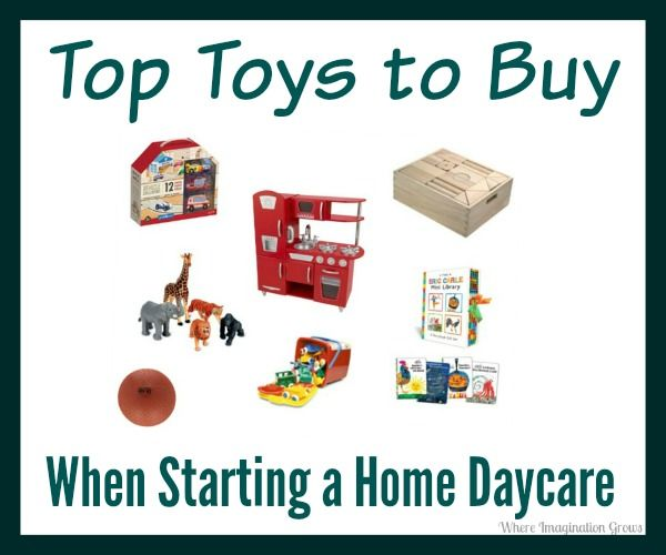 Home Daycare Design Ideas: Best 25+ Opening A Daycare Ideas On Pinterest