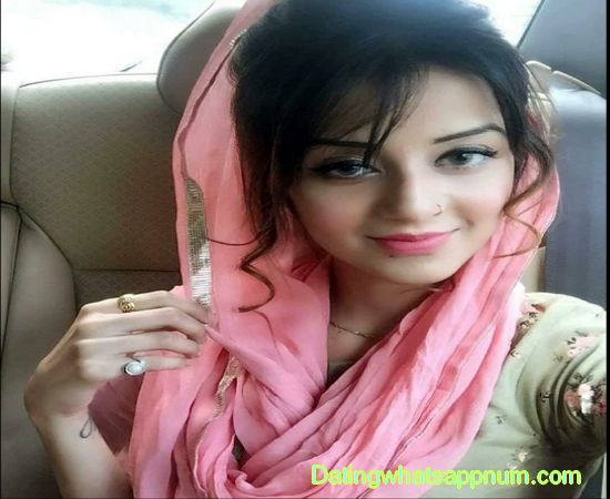 82 best Girls WhatsApp Numbers images on Pinterest