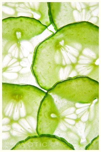 food smell cucumber food cucumber arbonne calm davidpetitjean arbonne ...