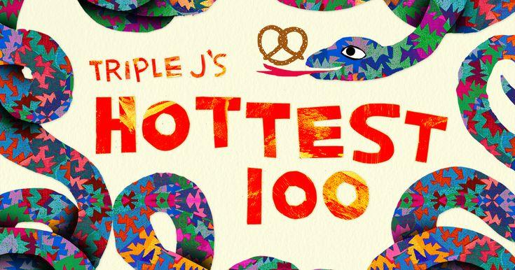 triple j hottest 100 predictions 2015 - Google Search