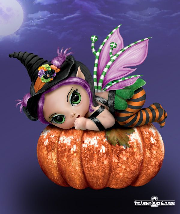 Cute Baby Dress Wallpaper Jasmine Becket Griffith Quot Sweet Spell Quot Baby Doll Collection