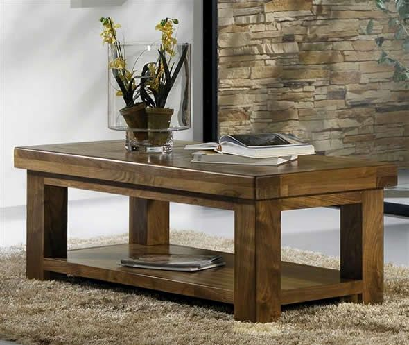 17 Best Images About Solid Wood Furniture On Pinterest