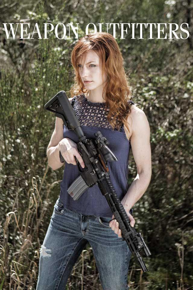 Pin by Robert Martinez on autos | Girl guns, Military girl