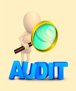 Wherefrom, You May Avail Adequate Service for Health and Safety Audit?