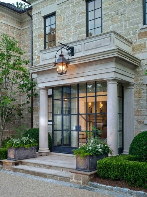 17 Best Ideas About Gas Lanterns On Pinterest Exterior French Doors Drivew