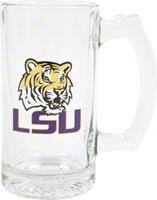 LSU Tigers Football!