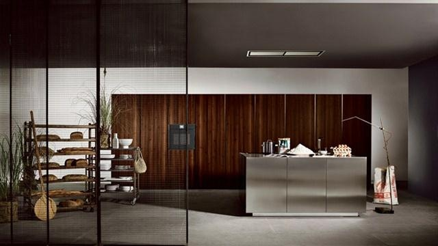 Oasi rossana cucine ht50 your home pinterest kitchens for Kitchen design 8 x 5