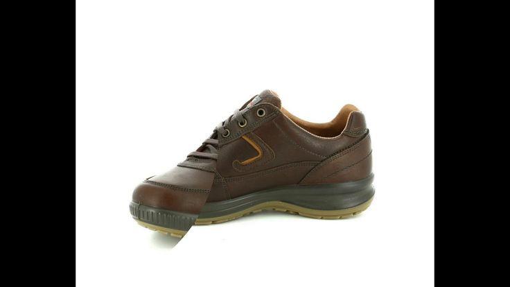 Grisport Günlük Ayakkabı Modelleri Nerede Satılır www.korayspor.com/grisport-ayakkabi/ Korayspor.com da satışa sunulan tüm markalar ve ürünler Orjinaldir, Korayspor bu markaların yetkili Satıcısıdır.  Koray Spor Spor Malz. San. Tic. Ltd. Şti.