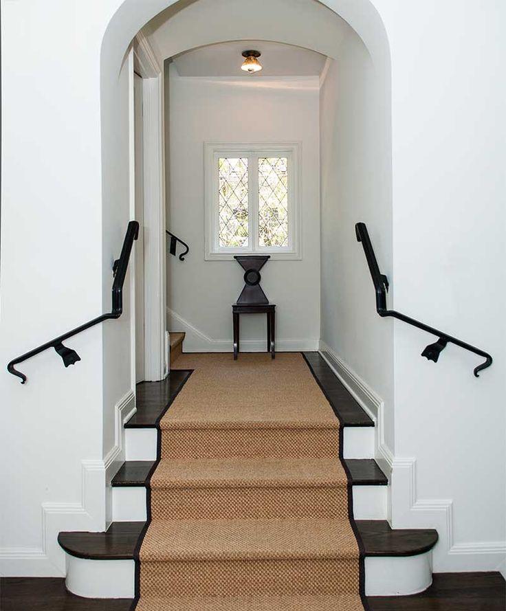 Les 25 meilleures id es de la cat gorie monte escalier - Chaise electrique pour monter escalier ...