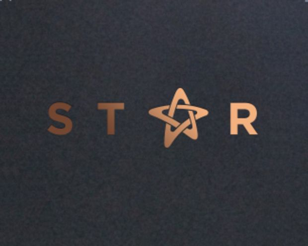 20 Best Star Logos - UltraLinx
