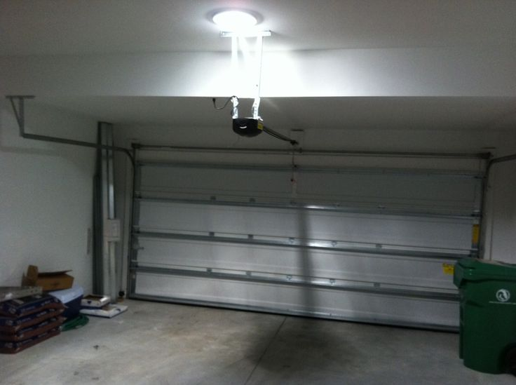 8 best shed and garage skylights calgary skylights images on solar tubular skylight in garage solutioingenieria Gallery