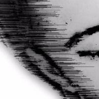 Lukasz Hrabia - Cena by Lukasz H on SoundCloud