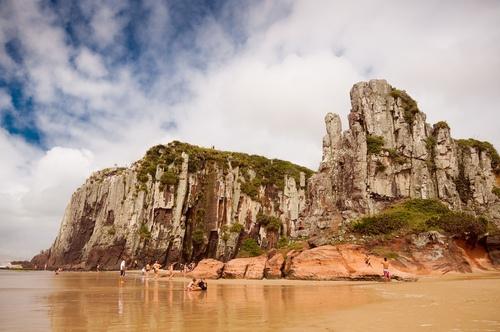 Torres - Rio Grande do Sul