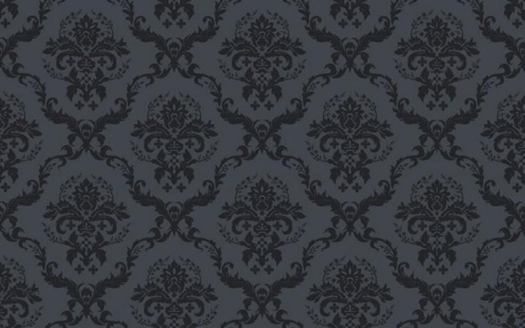 Fleur de Lis dark (1280 x 800)
