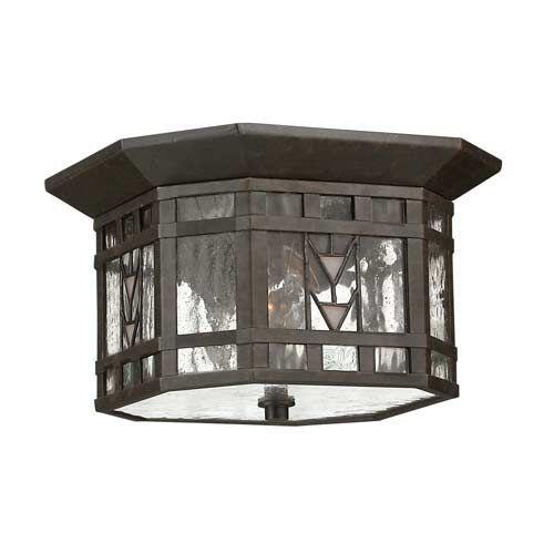 19 best flush mount outdoor lights images on pinterest exterior tahoe flush mount outdoor ceiling light workwithnaturefo