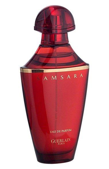 Guerlain 'Samsara' Eau de Parfum available at #Nordstrom