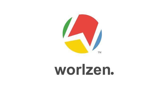 Worlzen, Revolutionising the world of Social Networks